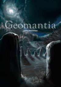 geomantia preview