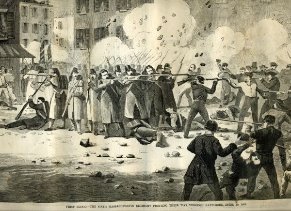 Harpers_1861_Baltimore_Riot001