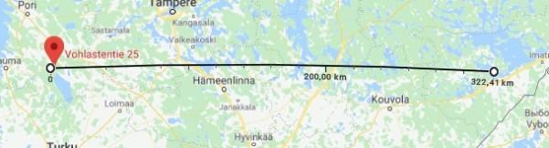 KauttuanlinnavuoriKuivaKetveleenLinnavuorilinja_2018-03-12.jpg