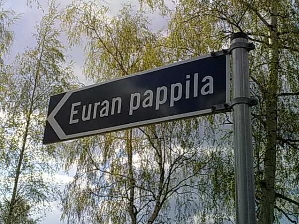 Euranpappila.jpg