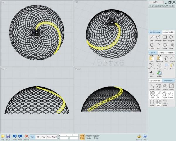 Fibonacci_number_05.jpg
