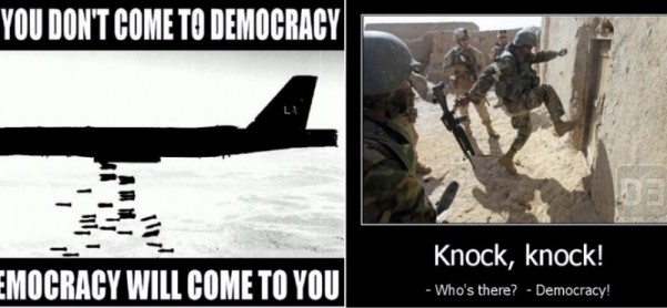 Democracy-comes-to-you-864x400_c.jpg