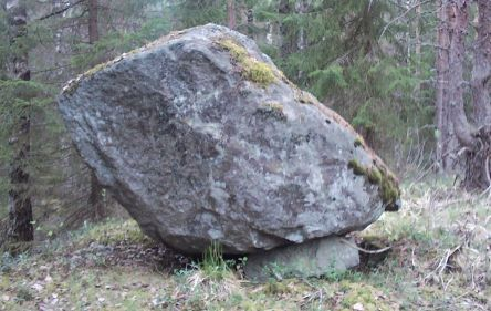 2017_megalith_small.jpg