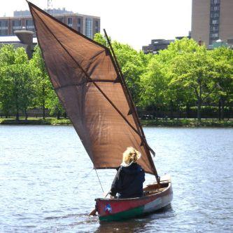 canoe_sail.jpg