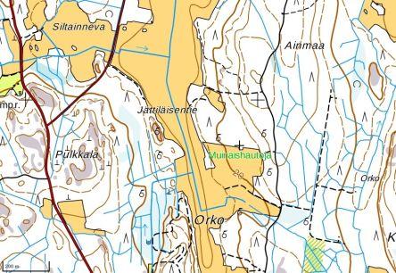 jattilaisentie_kartta.jpg