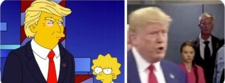 simpsons_trump.jpg