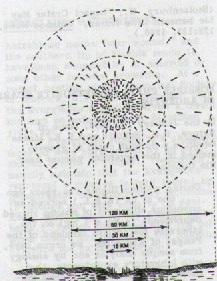 tunguska_crater.jpg