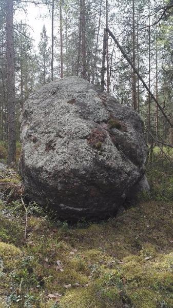 Peskallio3.jpg