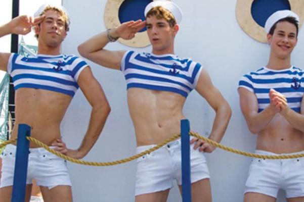 dancing-sailors.jpg