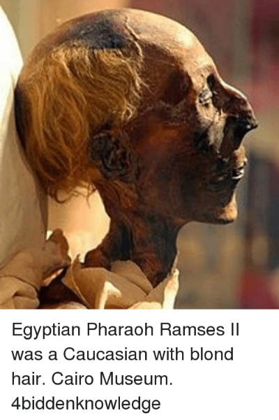 egyptian-pharaoh-ramses-ii-was-a-caucasian-with-blond-hair-20372813_2018-09-25.png