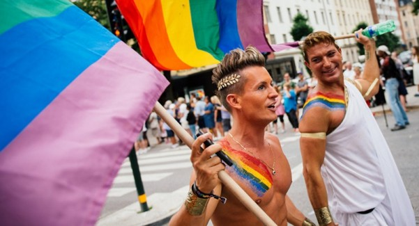 gaysswedu.jpg