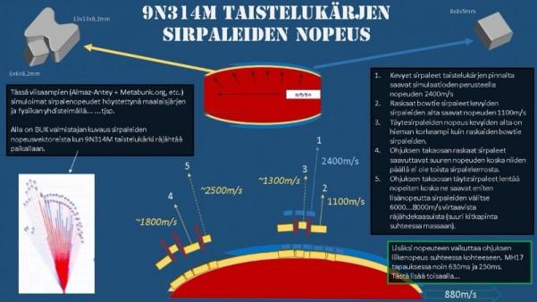 9N314M-1.jpg