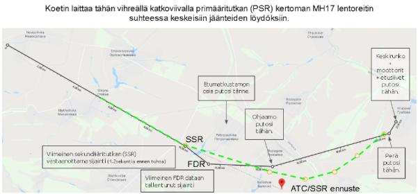 MH17-reitti-kartalla.PNG