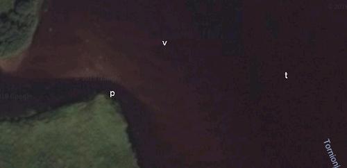 roskaa-joessa.PNG