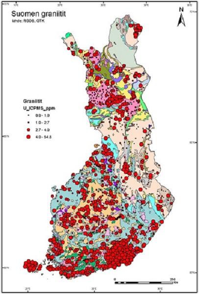 SuomenGraniititUraanipitoisuus2.jpg