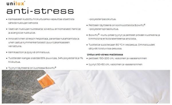 unilux_anti-stress.jpg