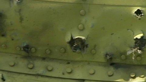 MH17_Shrapnel_ibtimes.jpg