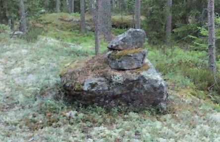 kivipaa_pieni.jpg