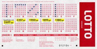 lottokuponki.jpg
