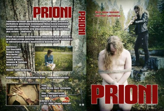 prioni_kannet.jpg
