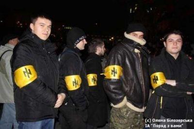 ukraine_nazis.jpg