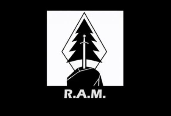 RAMsymbol_0.jpg