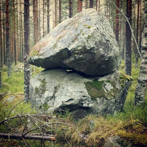 kivikesku.jpg