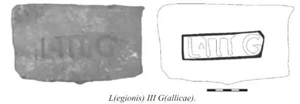 legionsGallica.jpg