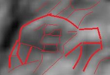 rakenne_2021-07-05.jpg
