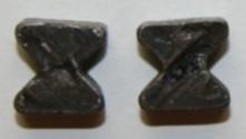 12-vidurallaan2.PNG