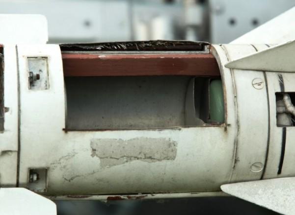 r60-taistelukrki-ilman-rjhdysainetta.JPG