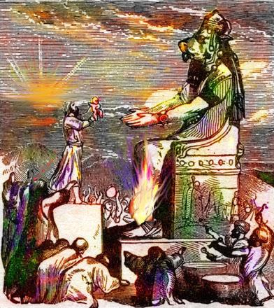 Baal-Peor.jpg